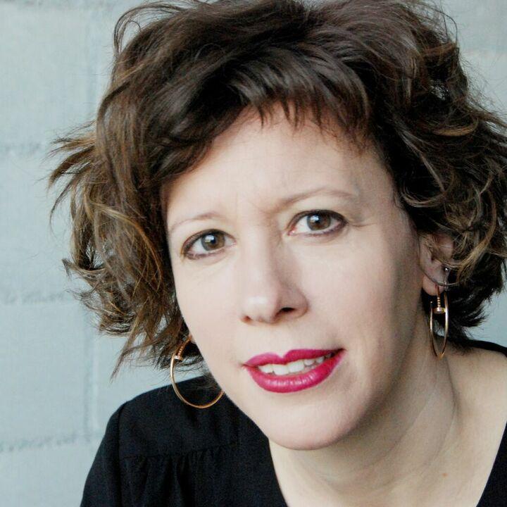 Miriam Ragaz-Gassler